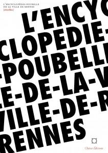 Encyclopédie-poubelle de la ville de Rennes_Page_01