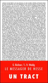 Couv Messager de Hesse (bandeau)b