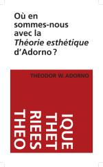 Couv-Adorno-jpeg-e1541414402903