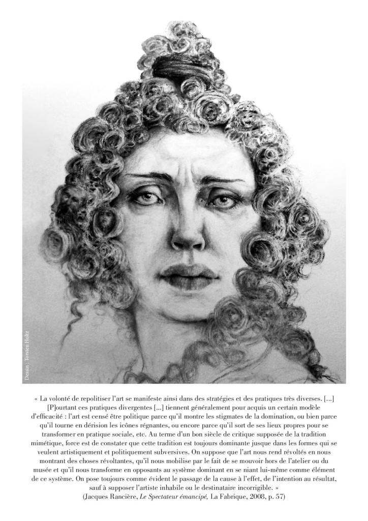 Serie ranciere_alternee-page-002