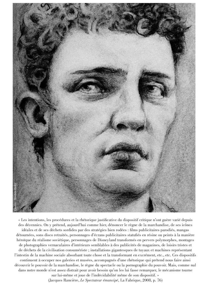 Serie ranciere_alternee-page-009