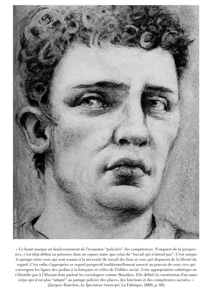 Serie ranciere_alternee-page-015