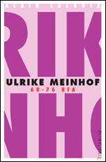 CouvUlrikeMeinhof_1