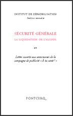 couv_securite_generale