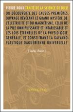 Pierre Roux2