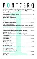 pontcerq-couverture-corlet