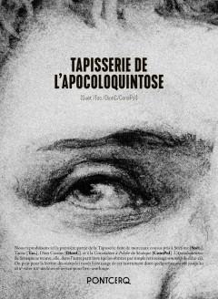 aaa_couv-citrouillage-tapisserie